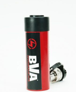 H1004: 10 Ton Single Acting Cylinder