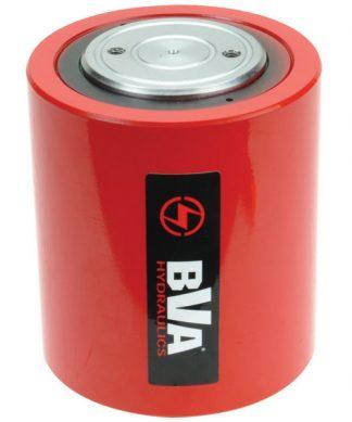 HL3002: 30 Ton Low Profile Cylinder