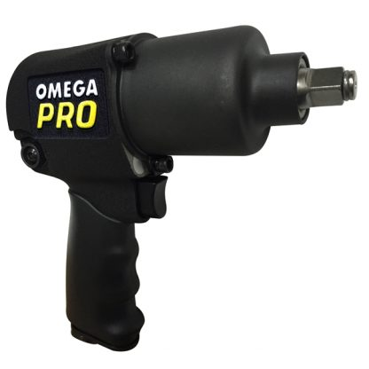 82002: Air Impact Wrench